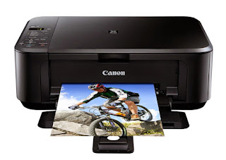 Canon PIXMA MG3510 Driver & Software Download For Windows, Mac Os & Linux