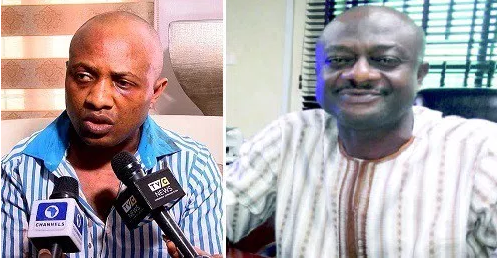 2sdq8N3 Victim Reveals How He Paid $1.2m Ransom, To Evans the Kidnapper