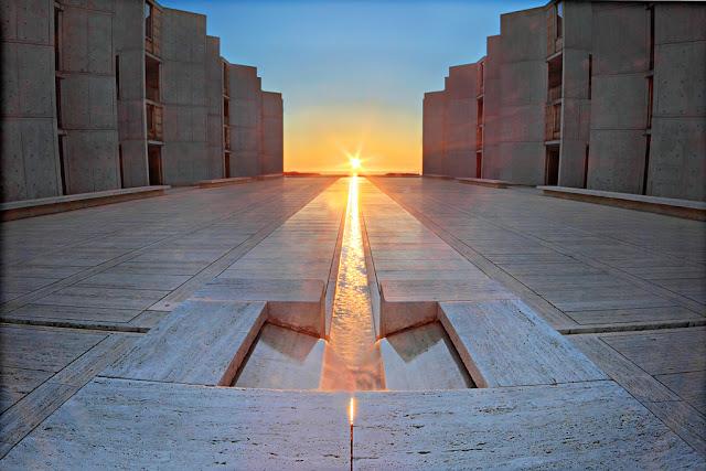 El Instituto Salk, donde se ha dado este gran avance