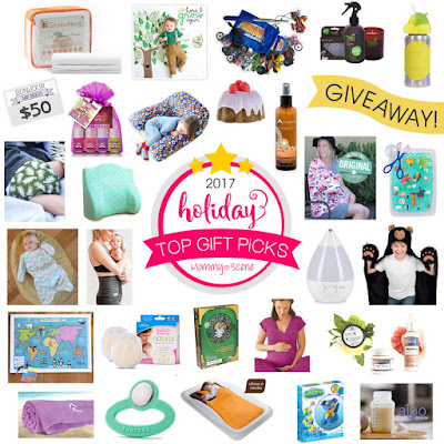 http://www.mommyblogexpert.com/2017/11/mom-baby-kids-holiday-sweepstakes.html
