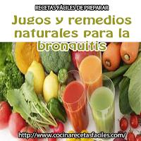 brócoli,perejil,manzana,soya,apio,plátano,almendras,nabo,limones