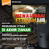 [AUDIO] MEWASPADAI FITNAH AKHIR ZAMAN - Al-Ustadz Abu Ishaq Muslim