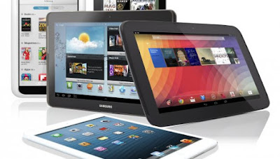 Top 5 Best Tablets in Hindi