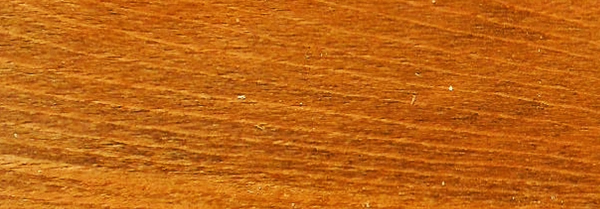 Shellac Stain