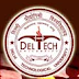Delhi Technological University - Assistant Professor, Admit Cards / Hall Ticket 2014