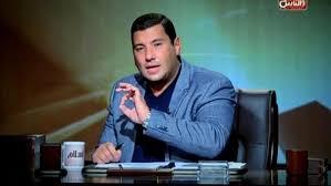 منع بث حلقات إسلام البحيرى على على قناة القاهرة والناس وجميع الفضائيات
