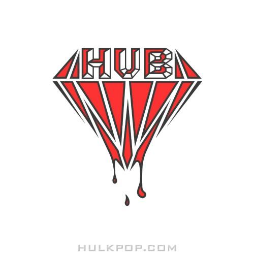 H.U.B – 우리가 함께한 시간 – Single