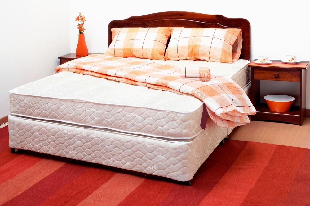 Advantages Of Memory Foam Mattress Topper Lovely Home