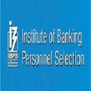 IBPS RRBs-V Recruitment 2016