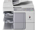 Canon imagerunner 2520 driver for Windows 10 64 bit