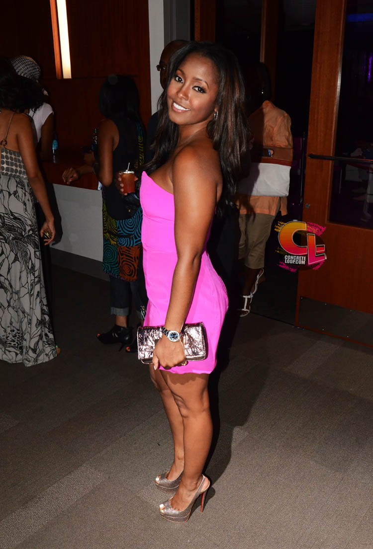The Spurberry Rudy Huxtable Is All Grown Up Keshia
