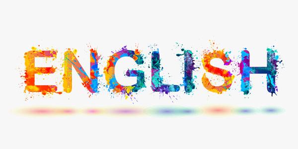 Fakta Menarik Tentang Bahasa Inggris Yang Mungkin Belum Anda Tahu  12 Fakta Menarik Tentang Bahasa Inggris Yang Mungkin Belum Anda Tahu