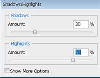 tutorial cara menciptakan edit foto imbas artistik HDR dengan photoshop tutorial cara menciptakan edit foto imbas artistik HDR dengan photoshop
