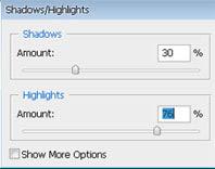 tutorial-cara-membuat-edit-foto-efek-artistik-HDR-dengan-photoshop