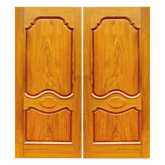 Beautiful front doors design gallery 10 photos kerala for House front double door design