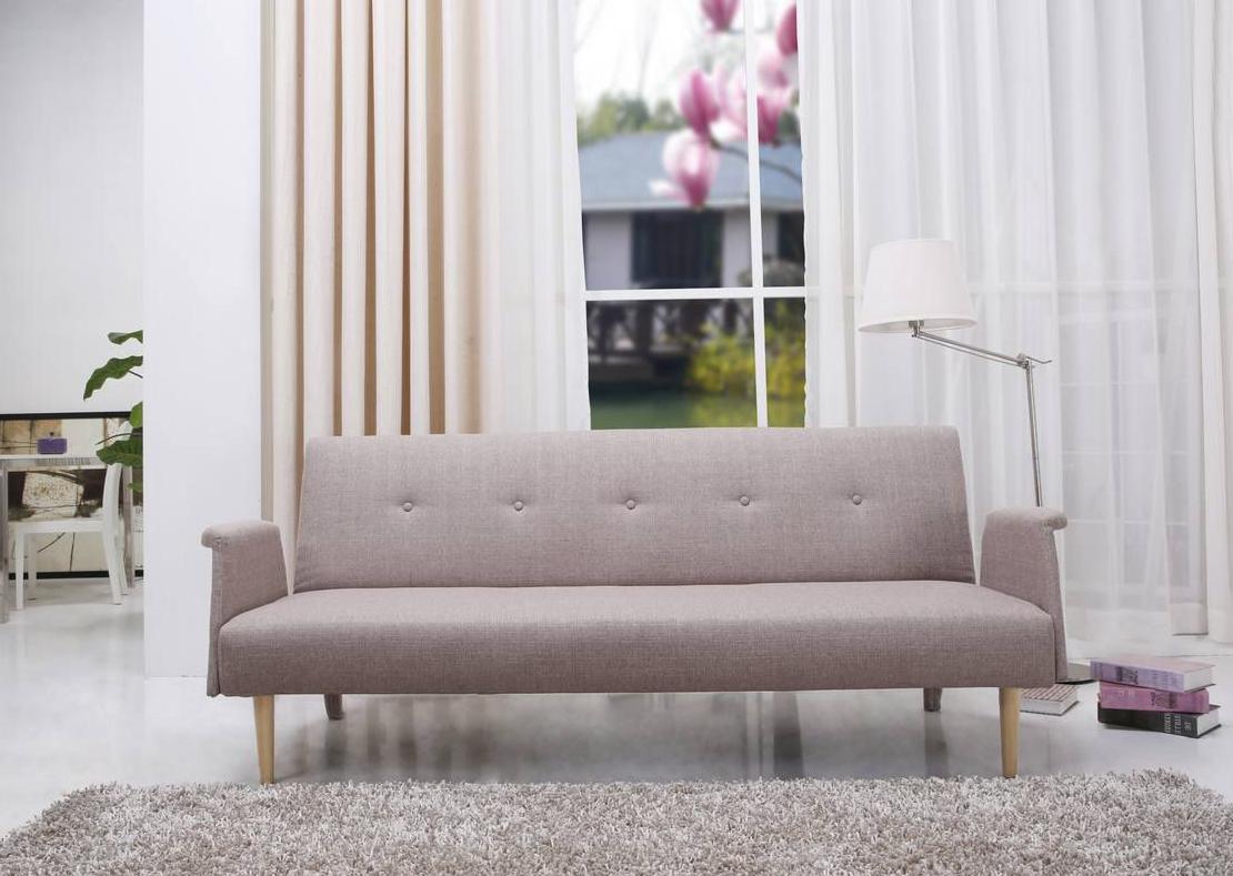 Ideias de decora o novo site da conforama j permite for Sofa exterior conforama