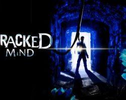 Cracked Mind APK+DATA