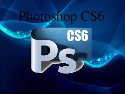 PHOTOSHOP CS6 FULL ACTIVATION (PERMANENT)