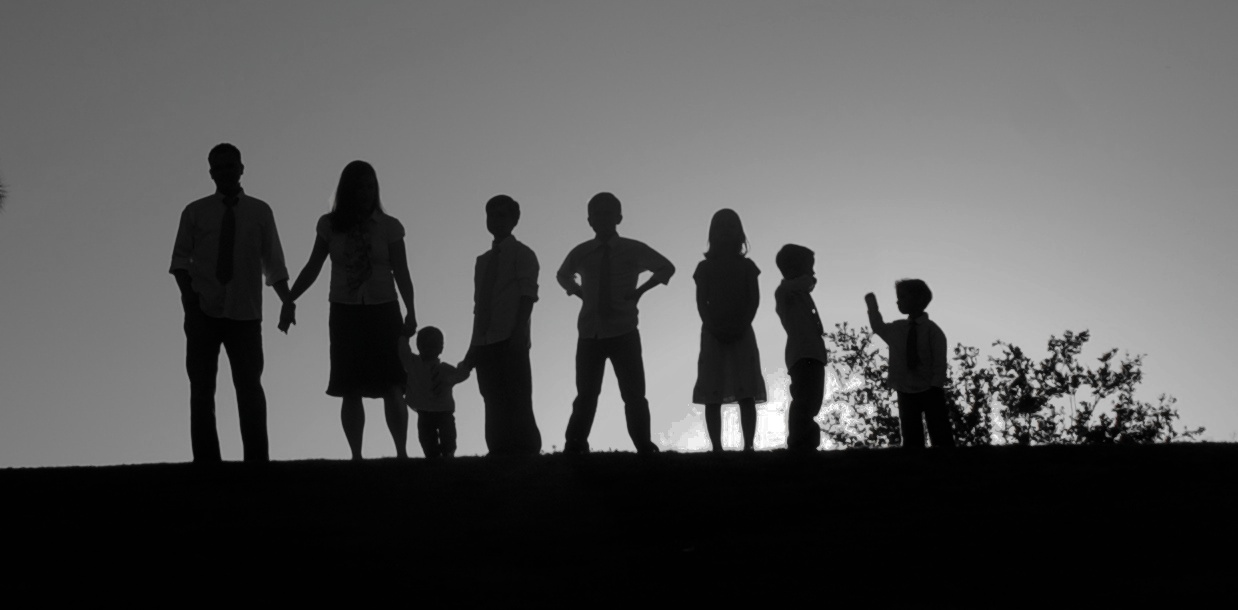 Tips for Planning the Dream Family Holiday