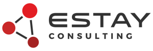See web site Estay Consulting