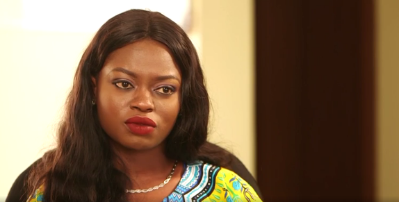 Nigerian-Women-share-their-sexual-assault-stories-on-CNN-MeToo-3