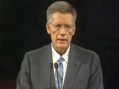 bruce mcconkie our relationship with the lord mp3
