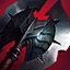 Image result for black cleaver ICON league of legends