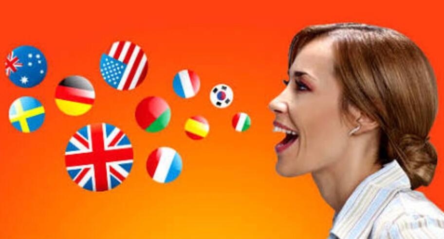 Peluang dan Cara Jadi Penerjemah untuk Pemula - BisikanBisnis