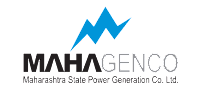 Maharashtra State Power Generation Company Limited, MAHAGENCO, Maharashtra, 10th, freejobalert, Sarkari Naukri, Latest Jobs, Driver, mahagenco logo