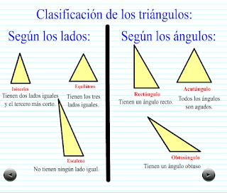 http://primerodecarlos.com/CUARTO_PRIMARIA/abril/unidad10/actividades/matematicas/REPASO.swf