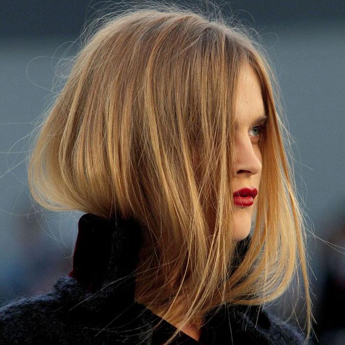 Inspiration | Autumn Hairstyles