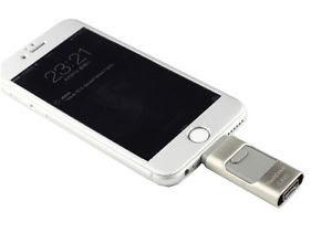 otg iphone