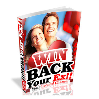 Win back your Ex!  @ http://www.waystogetexback.info/