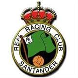 Racing Santander www.nhandinhbongdaso.net