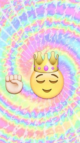 Emoji Background Tumblr Tumblr Tumblr Wallpaper Emoji Wallpaper Alien Emoji