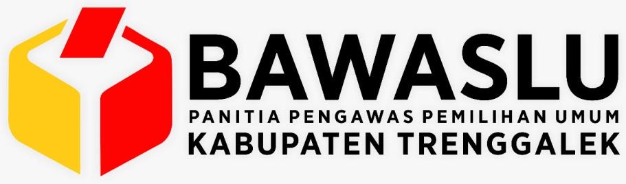logo%2Bkorp
