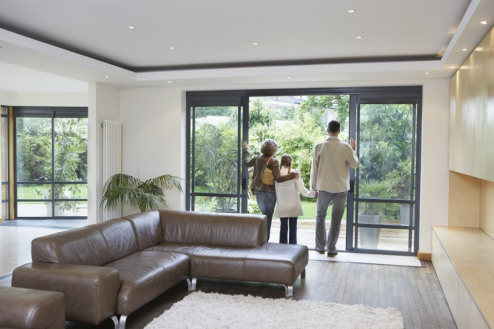 aluminium-sliding-doors-for-your-home