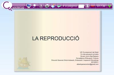 http://agrega.caib.es/visualizador-1/es/pode/presentacion/visualizadorSinSecuencia/visualizar-datos.jsp