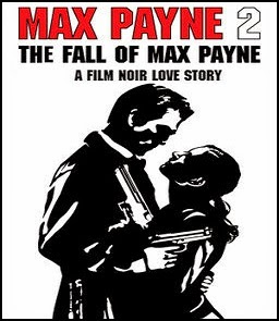 How to download max payne 2 pc for free (245 mb only) youtube.
