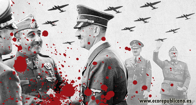 ¿Qué es el fascismo?