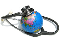 medical-tourism-global-healthcare
