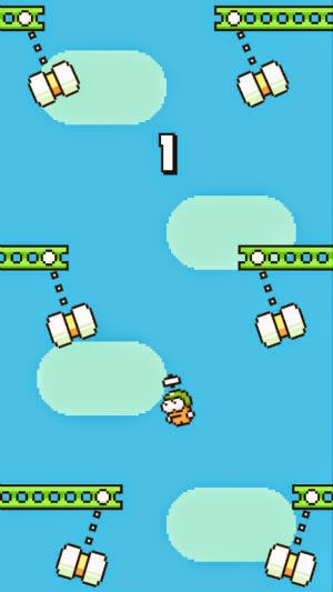 tai game swing copters