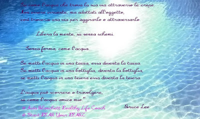 sii-come-l-acqua-blog-elena-tione-healthy-life-coach-sollievo-per-dolore-pelvico-cronico-vulvodinia-www.aidablanchett.com