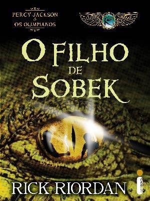 Heroi livros dos mafia perdido o pdf