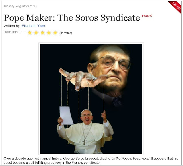 http://remnantnewspaper.com/web/index.php/articles/item/2718-the-pope-s-boss