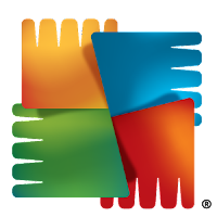AVG Antivirus Latest Version 5.6 free download for Android Devices and window phones