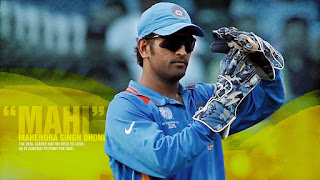 Mahendra Singh Dhoni Old Pictures.jpg