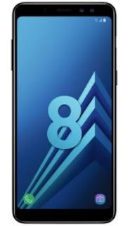 Samsung Galaxy A8 USB Télécharger Pilote pour Windows