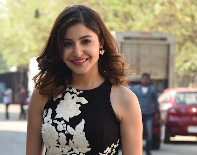 anushka-sharma-spreads-swachh-bharat-message