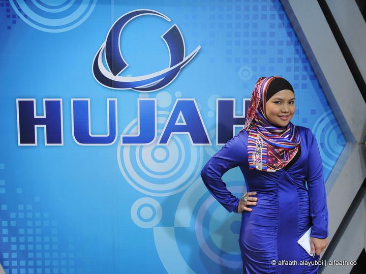 Tips Kekal Sihat Jutawan Salha Zain